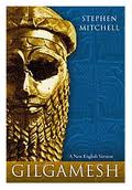 What is the role of gods in The Epic of Gilgamesh?