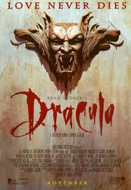 gothic dracula essay Desire and loathing in bram stoker's dracula nancy f rosenberg  in addition to being a victorian gothic masterpiece, bram stoker's dracula mirrors the gender and.
