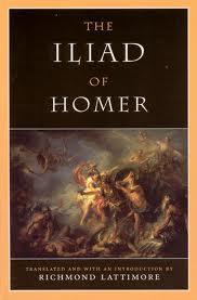 essays or discussions of the iliad by homer Essays from bookrags provide great ideas for iliad essays and paper  discussions the pursuit of honor and  this is a result of homer's use of.
