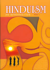 Hinduism research papers