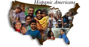 hispanic america diversity America's fastest growing population: future doctors must learn to  meet latino/hispanic medical needs photo: david castillo.