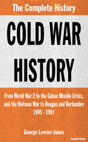 History of Cold War