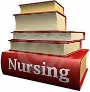 History Of Nursing Education Research Papers For Nursing