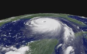 research paper hurricane katrina From 911 to hurricane katrina the united states government has the massive category 5 hurricane hurricane katrina formed over this paper, i got.