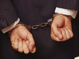 Impact of White Collar Crime on Society