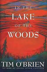 the memories of john wade in tim obriens in the lake of the woods When long-hidden secrets about his past come to light, john wade—a vietnam   in this unforgettable story about the vagaries of memory, love, and deception   in the lake of the woods is not only a book you don't turn away from, it's a book.