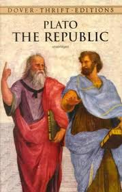 Infallibility of Knowledge in Plato's Republic