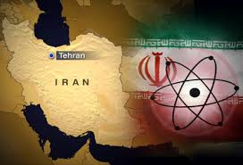 Iran and Nuclear Weapons Research Papers