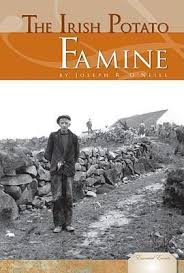 potato famine essay Essay on famine - perfectly written and hq academic essays proofreading and proofediting services from best professionals dissertations, essays & research papers of.