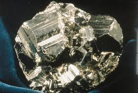 rocks and minerals research paper