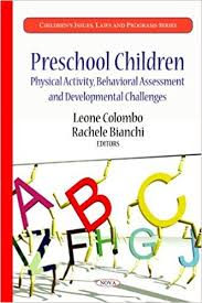 Issues and Challenges in Early Childhood Assessment