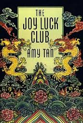 Joy Luck Club Summary