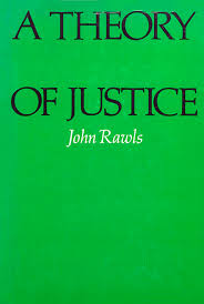 Justice Research Papers on the Definitions of the word in ...