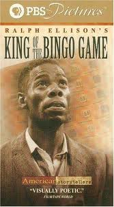 The King of the Bingo Game
