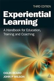 Kolb Experiential Learning Theory