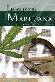essays issue of marijuana legalization Research proposal: legalizing marijuana what is your attempted to legalize marijuana with proposition 19 address the issue of how modern marriage is.