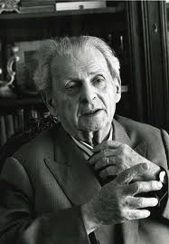 Levinas' Meaning and Sense