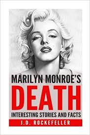 Marilyn Manroe's Death