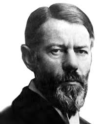 Max Weber And Bureaucracy Research Papers On Weber S