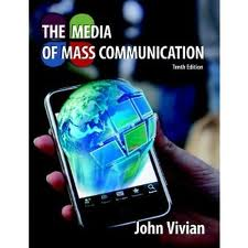 Importance of mass media research paper