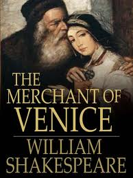 The Merchant Of Venice Essays On Shakespeare S Famous Comedy