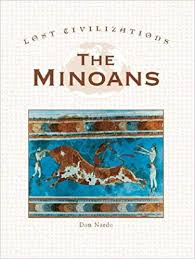 minoan online essay Economic activities were an important component of life in prehistoric greece discuss how minoan palaces supported such activities  buy essay online.
