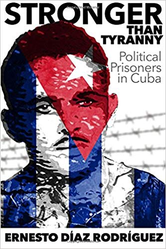 Mistreatment of Political Prisoners in Cuba