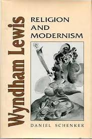 Modernism and religion