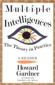 Multiple Intelligences and Gardner
