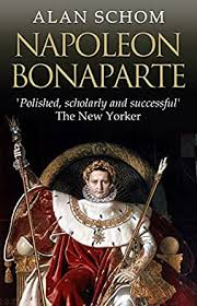 napolean bonaparte research papers
