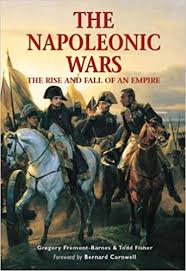 napolean bonaparte research papers Help with writing essays on napoleon bonaparte a napoleon essay must highlight the best aspects of his character.