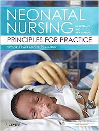the world of neonatal nursing essay Neonatal nurse practitioner research papers discuss the or about neonatal nursing simply put, a neonatal nurse essays look into the.