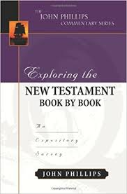 "new testament synopsis essay In the beginning, things went a bit differently than the good book would have us believe — or at least, that's the playful conceit behind jaco van dormael's ""the brand new testament,"" an irreverent but otherwise harmless ontological satire that puts a cartoonish spin on the christian origin story."