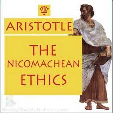 Aristotle and the Life of Excellence Essay