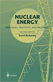 research papers on alternative energy sources