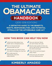 essays on obamas healthcare plan
