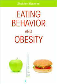 children obesity research paper
