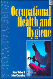 thesis on occupational health and safety in ghana