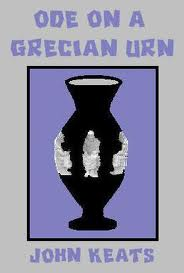 analysis of ode on a grecian urn essay Ode on a grecian urn essays on new topic ode on a grecian urn shmoop we ode on a grecian urn by john keats table of contents table of contents 2 introduction 3 thesis ment 4 critical analysis: ode on a grecian urn 4 conclusion 7 works cited 8 introduction john keats is.