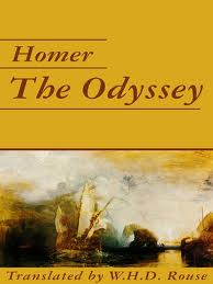 use of disguises in homers odyssey essay Get an answer for 'in homer's the odyssey, what disguise does athena use' and find homework help for other the odyssey questions at enotes.