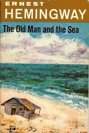 The Old Man and the Sea Analysis