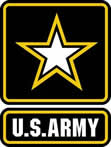 Organizational Strategic Analysis on the United States Army