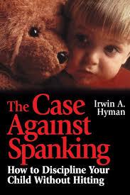 child spanking essay Editor's note: another writer of ours recently wrote about how spanking is not necessarily the right way to discipline a child lashaun williams has a different take on that spanking has become a highly debated form of discipline in recent times, with some arguing swats on the bottom are crimes.