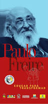 Paulo Freire and Education