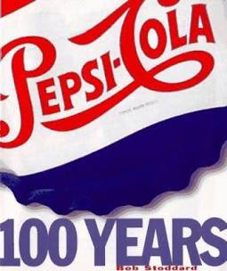 pepsi co essay Pepsico inc, is an global food and beverage manufacturer and it has its business organized in four different units.