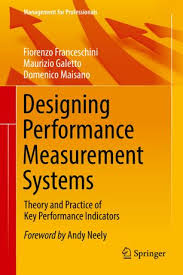 performance measurment paper Delfini group white paper: evidence‐based performance measurement: validity issues and avoiding important pitfalls — long version.