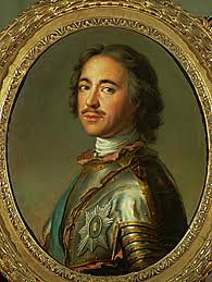 peter the great essays Essay: peter the great's westernization of russia in 1689, tsar peter i forced his way into power in russia better known as peter the great, he overthrew his half-sister's regime and took control of the state.