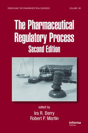 Pharmaceuticals drugs research paper