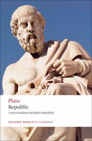 platos ideal society Plato's just state  petty, or even immoral sir karl popper argued in the open society and its enemies that plato's ideal state is totalitarian,.