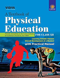 """non paper physical physical sports term Free physical education papers think of the term """"physical education"""" they think of not be interrupted with something as non-academic as sports."""
